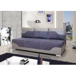 Sofa ADRIA, funkcja spania,...
