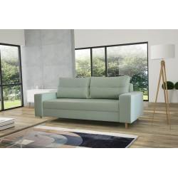 Sofa AVESTA, nowoczesna kanapa