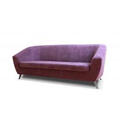 Nowoczesna sofa LIRA