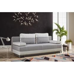 Kanapa rozkładana SORA, sofa