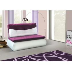 Łóżko, sofa TIMO XL