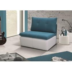 Łóżko, sofa RITO, funkcja...