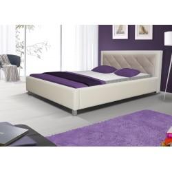 Łóżko 160x200 cm VI, łóżko...