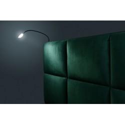 Oświetlenie LED do łóżka OTTO
