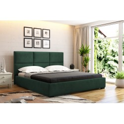 Łóżko 160x200 cm OTTO,...