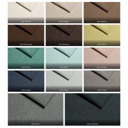 Wybarwienia tkanin - ENDO