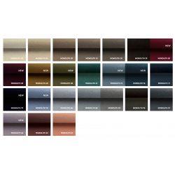 Wybarwienia tkanin - Monolith