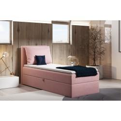 Łóżko 90x200 cm SENG MINI,...