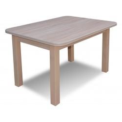 Stół rozkładany S2 160/200...