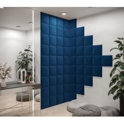 Panele tapicerowane 30x30...