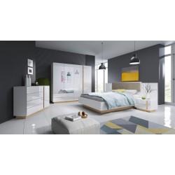 Sypialnia MARCO
