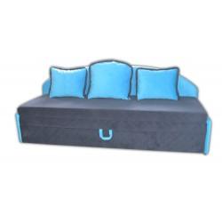 Łóżko MACIEK 5, kanapa...
