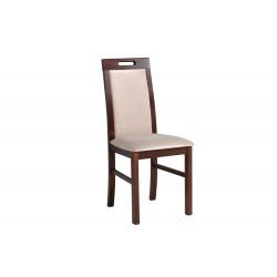 Krzesło NILO 9