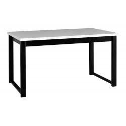 Stół ALBA 3