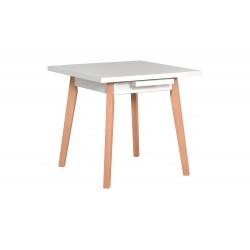 Stół OSLO 1L
