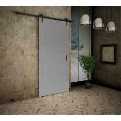 Drzwi naścienne/przesuwne...